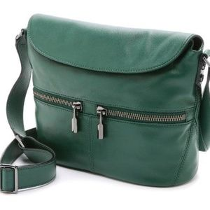 NEW Elizabeth and James Shoulder Crossbody Handbag